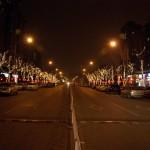 BeijingNights2