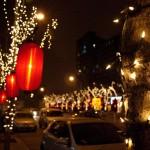 BeijingNights3