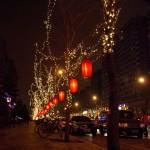 BeijingNights5