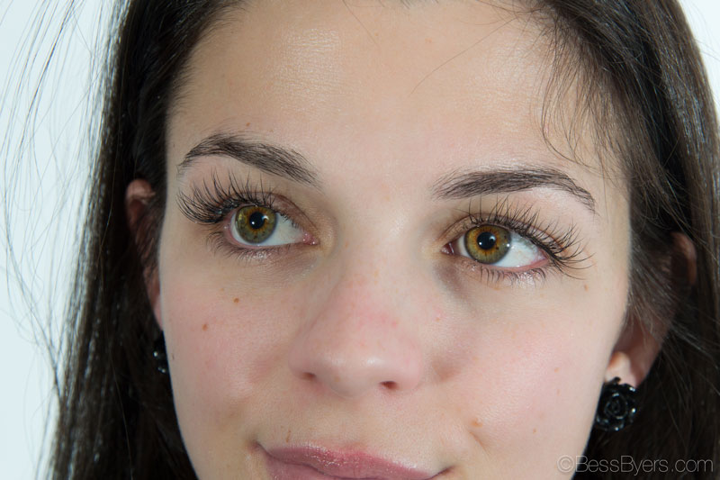 Eyelash Extensions Archives Bess Belleau Byers Bess Belleau Byers