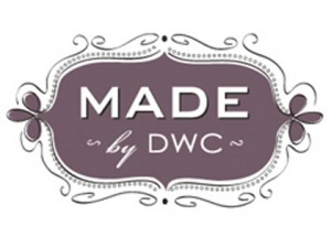 made-by-dwc