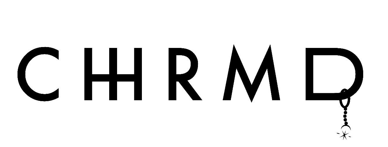 CHRMD_LOGO2-White