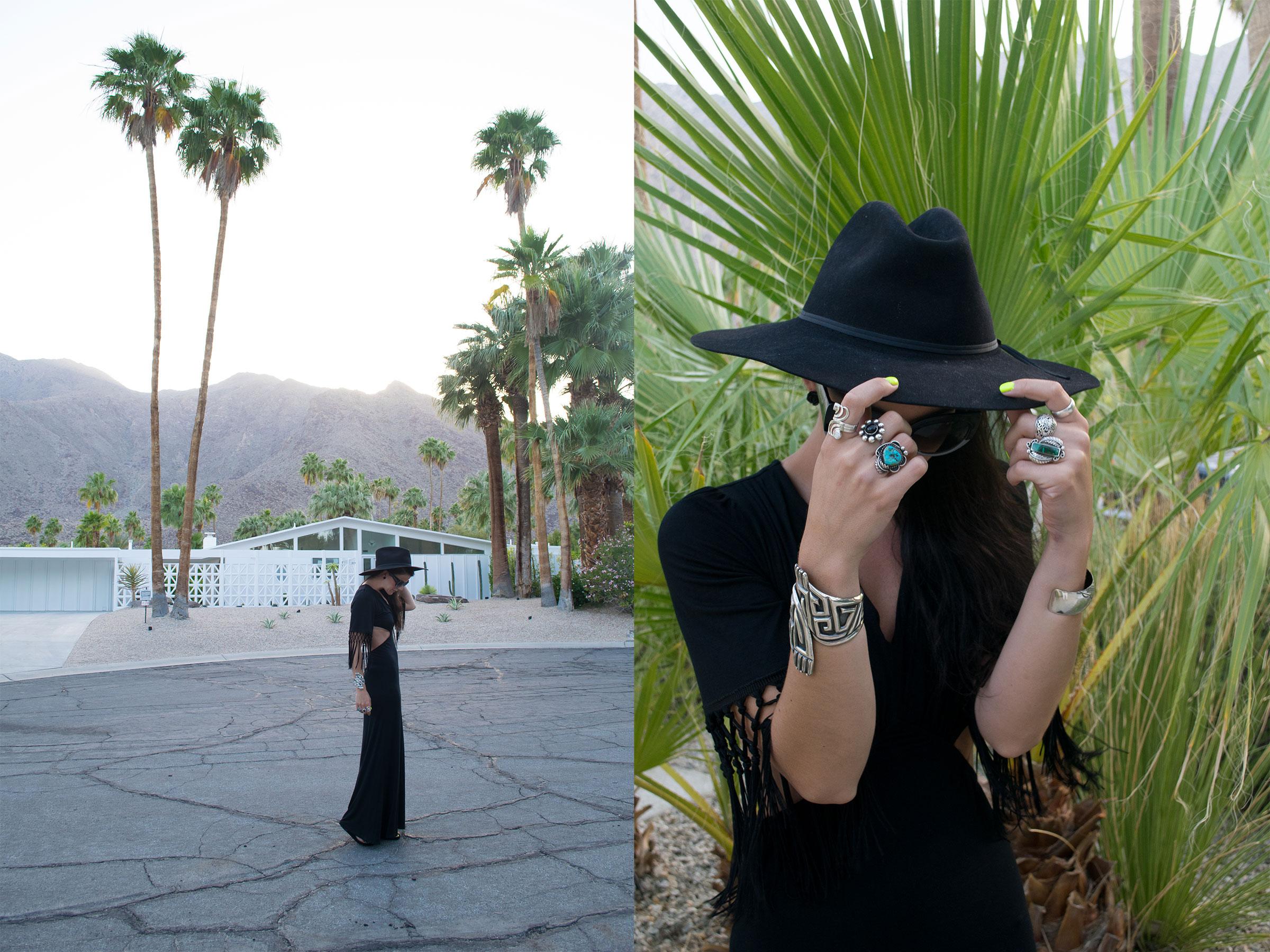 Palm-Springs-1