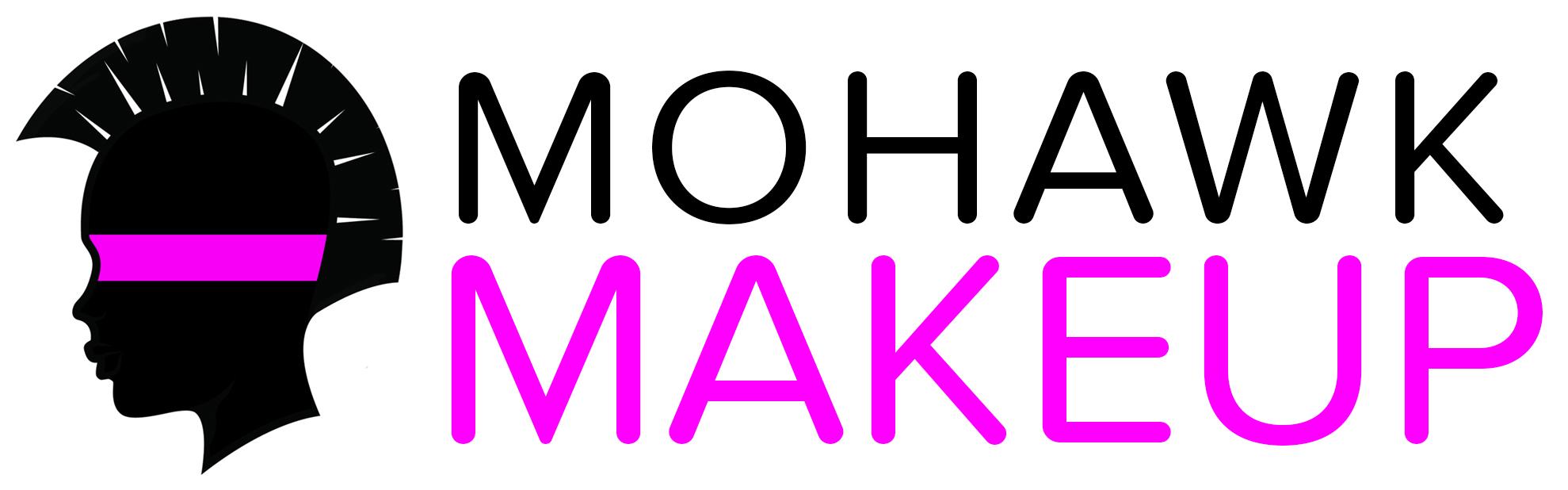 moahwkmakeup