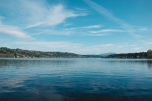 Bess-Byers-Lake-Sammamish-1