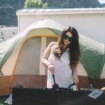 Crescent Bar Camping-1