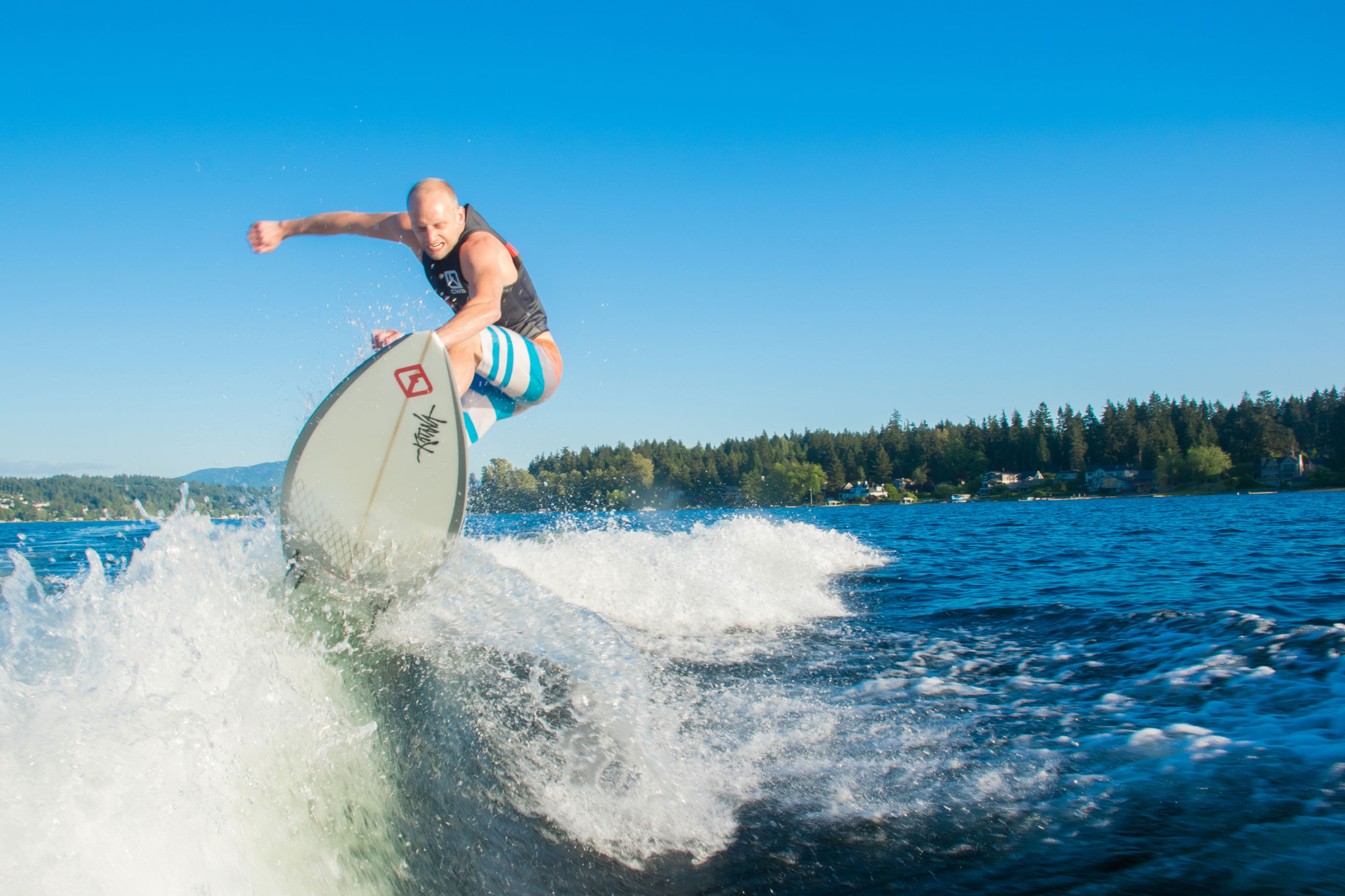 shred-for-brad-lake-sammamish-1