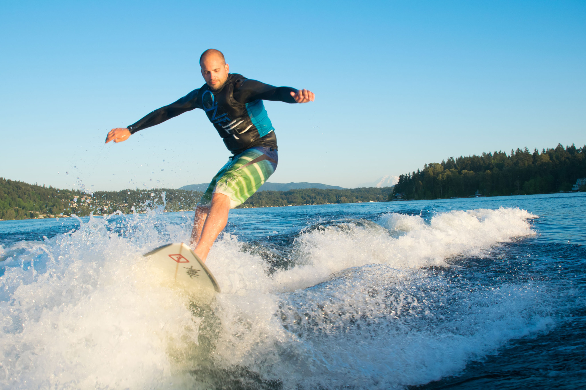 shred-for-brad-lake-sammamish-8
